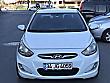 TEMİZ BAKİMLİ SORUNSUZ MASRAFSİZ ACCENT BLUE Hyundai Accent Blue 1.6 CRDI Biz - 4393002
