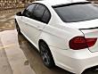 BMW 3.20D M SPORT - 1794523