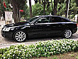 ÖZEL ARAYANA- 2009 MODEL   TAKASA ACIK   TAKAS OLUR    Audi A6 A6 Sedan 3.0 TDI Quattro - 1302509