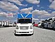 AKSOY OTOMOTİV A.Ş DEN 2010 FORD TRANSİT 330 KAMYONET Ford Trucks Transit 330 - 4128385