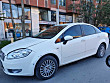 2011 FIAT LINEA ACTIVE PLUS 1.3 MULTIJET 90 HP - 629790
