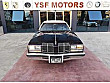 YSF MOTORS DAN  1976 MODEL OLDSMOBİLE-CUTLAS-SÜPERMAN-OTOMATİK Oldsmobile Cutlass Supreme Cutlass Supreme - 3281535