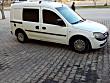 16V TURBO DIZEL - 3518996
