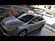 FORD FOCUS 138.500 KM 2014 - 3769788