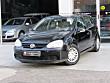 ASLANOĞLU PLAZA DAN 2006 VW GOLF 1.6 MİDLİNE LPG Lİ - 3869836