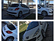Yakıt Cimrisi Sahibinden 2008 DİZEL Peugeot 207 - 1794325