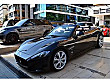 STELLA MOTORS 2013 MASERATİ GRANCABRİO SPORT 4.7 S Maserati GranCabrio 4.7 - 4028319
