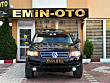VW TOUREG 2.5 TDI EXCLUSİVE EMİN OTODA - 1413765