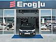 EROĞLU DAN OTOMATİK VİTES FULL PAKET ECO ELEGANCE Honda Civic 1.6i VTEC Eco Elegance - 2370376