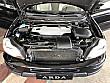 ARDA dan 2007 VOLVO XC90 2.4 D5 İLK ELDEN FULL YETKİLİ SERVİS B. Volvo XC90 2.4 D5 Premium - 1728673
