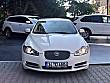 AUTO SHOW JAGUAR XF 2.7D PREMİUM LUXURY EMSALSİZ Jaguar XF 2.7 D Premium Luxury - 3765695