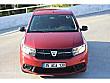 2018 DACIA SANDERO 1.5 DCI STAR STOPLU BAKIMLI Dacia Sandero 1.5 dCi Ambiance - 2542057
