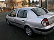 AILE ARACI 2007 CLIO - 1960160