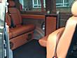 2010 DEĞİŞENSİZ OTM.KAPILI  ORJ EXTRA UZUN ÇİFT KLİMALI VIP - 719147