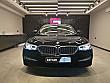 RAYHAN OTOMOTİVDEN PREMİUM SELECTİON ONAYLI   0   AYARINDA 5 20İ BMW 5 Serisi 520i Comfort Plus - 2545832