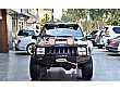 SCLASS dan 1997 GRAND CHEROKEE 5.2 LİMİTED OTOMATİK Jeep Grand Cherokee 5.2 Limited - 3294523