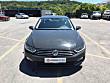 2017 Volkswagen Passat 1.6 TDi BlueMotion Trendline  Dizel - 70146 KM