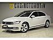 CABİRDEN 2017 PASSAT 1.6TDI BMT COMF. DSG CAM TAVAN120HP BOYASIZ Volkswagen Passat 1.6 TDI BlueMotion Impression