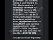 KM ORJINAL TEMIZ BAKIMLI - 2605781