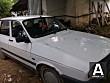 Renault R 12 Toros - 529084