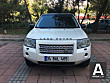 Land Rover Freelander II 2.2 TD4 HSE - 3465704