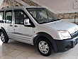 FORD CONNECT 75 LIK DELUKS - 509026