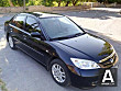 Honda Civic 1.6 VTEC ES - 146418