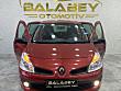 BALABEY AUTO CLİO 1.2 EXTREME 2008 80 HP OTOMATİK SİS P.SENSÖRÜ - 3484113