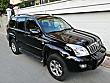 2008 MODEL TOYOTA LAND CRUISER PRADO 3.0 D-4D 4X4 7 KİŞİLİK Toyota Land Cruiser 3.0 D-4D Prado - 4537345