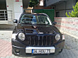 2007 Model 2. El Jeep Compass 2.4 Limited - 199000 KM - 1181673