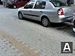 Renault Symbol 1.4 Authentique - 1144282