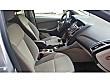 2014 FOCUS 1.6TDCİ TREND X HATASIZ BOYASIZ 86.000 KLOMETREDE Ford Focus 1.6 TDCi Trend X - 1477160