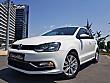 31.000 TL PEŞİNATLA 2016 MODEL POLO COMFORTLİNE 78.500 KM Volkswagen Polo 1.4 TDI Comfortline
