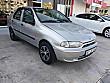 2001 MODEL FIAT SIENA 1.2EL LPG LI 174BİNDE MUAYENE 4LASTİK YENİ Fiat Siena 1.2 EL - 3379060
