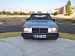 1986 230E OTOMATIK LPG LI - 2218446