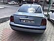 GALERİTİTANİC TEN 2000 MODEL VOLKSWAGEN PASSAT Volkswagen Passat 1.8 T Comfortline - 764741