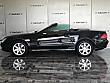 DACAR dan 2003 SL 500 CABRIO Mercedes - Benz SL 500 - 2698974