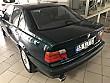 ORJİNAL BMW 318is BMW 3 Serisi 318is - 2946520