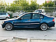 2002 MANUEL DEĞİŞENSİZ BMW 316i  E46  BMW 3 Serisi 316i Standart - 2033451