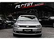 2014 VW JETTA 1.6 TDi COMFORTLİNE OTOMATİK GRİ ÇELİKJANT Volkswagen Jetta 1.6 TDi Comfortline - 2390649