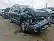 HYUNDAİ SANTAFEE 2.0 CRDİ KURDA BELGELİ Hyundai Santa Fe - 383914