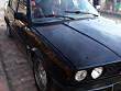 89 MODEL BMW E30 KASA M40 MOTOR