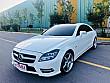 TAHA dan 2011 CLS 350 CDI AMG FULL PAKET Mercedes - Benz CLS 350 CDI AMG - 654365