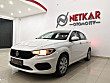 NETKAR-2018 EGEA SEDAN 1.3M.JET 95HP EASY 64BİNKM İLKEL  18FAT. - 422852