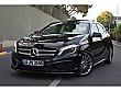 A180 AMG PAKET CAM TAVAN Mercedes - Benz A Serisi A 180 CDI BlueEfficiency AMG - 3925353