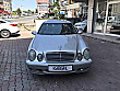 2001 MERCEDES CLK 200 KOMPRESSOR AVANTGARDE OTOMATİK Mercedes - Benz CLK CLK 200 Komp. Avantgarde - 3412424