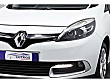 HATASIZ BOYASIZ RENAULT 1.5 DCİ TOUC Renault Scenic 1.5 dCi Touch - 1681655