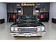 BMotors dan 1964 Chevrolet Impala SS V8 Chevrolet Impala SS Impala SS - 143190