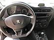 18 FATURALİ 4 ADET TAMAMİ KREDİ PESİNATSİZ KREDİLİ 1.09 ORAN Peugeot 301 1.6 HDi Active - 620049