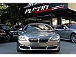 2013 BMW 640d GranCoupe INDİVİDUAL HEADUP 18.000KM  18KDV BMW 6 Serisi 640xd Gran Coupe - 853873